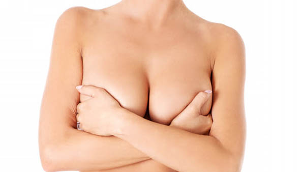 lipofilling mammaire