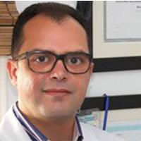 Dr Chedi Bali